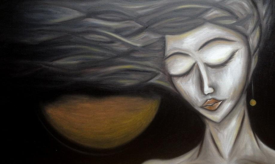 Womb Healing & Blessings - Women's Healing Space