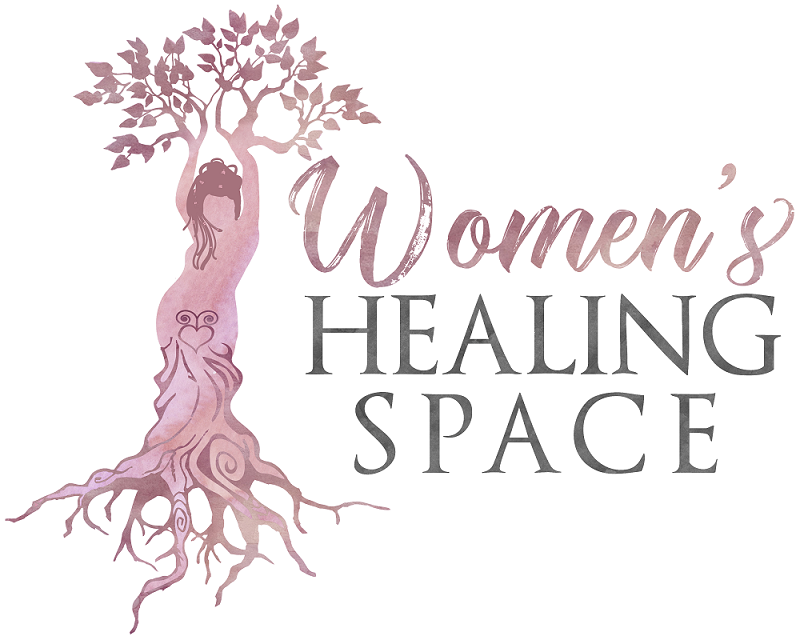 Women's Healing Space